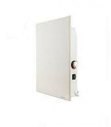 Calefactor electrico ceramico 500W con termostato analogico