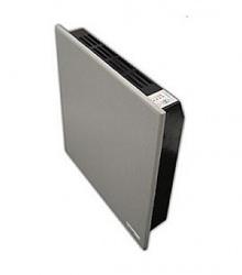Calefactor Electrico ceramico control digital 9 programas 1000W