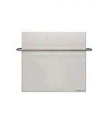 Calefactor Electrico ceramico Toallero 700W digital